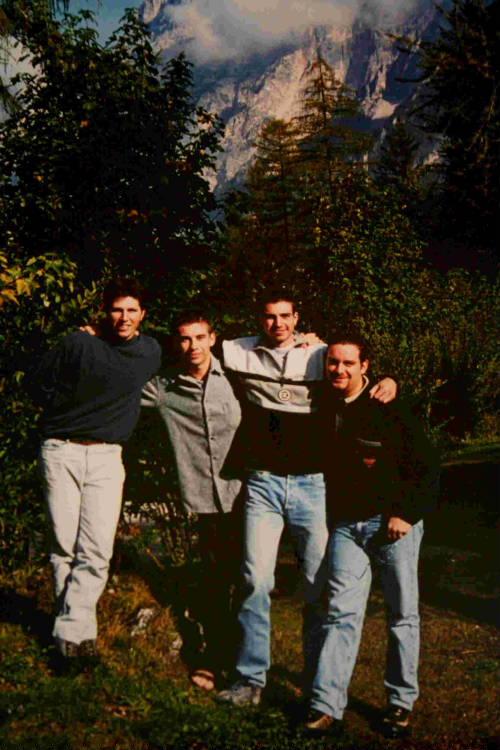 CSA-1999-2000