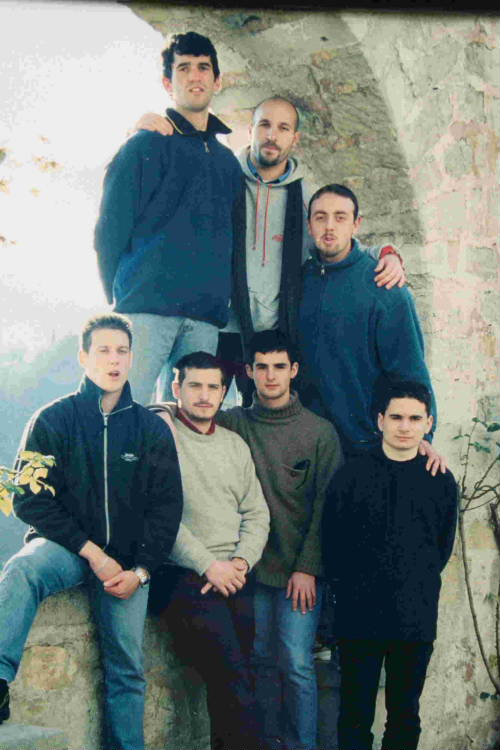 CSA-2001-2002
