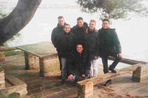 CSA-2002-2003