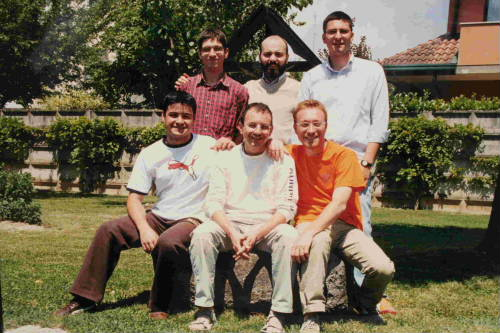 CSA-2004-2005