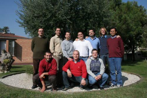 CSA-2007-2008