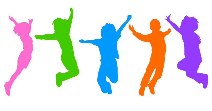 bambini-che-saltano