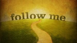follow-me_wide_t_nv