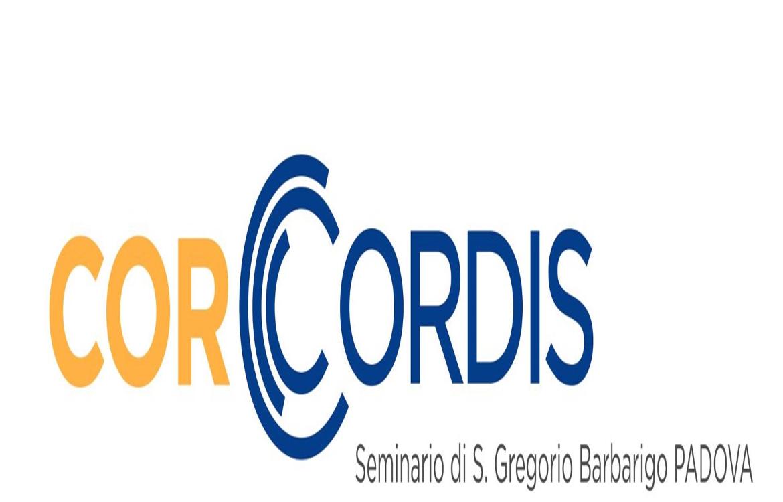 Cor Cordis – Settembre 2016
