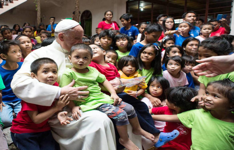 Gennaio: preghiamo per le minoranze religiose in Asia